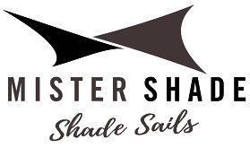 Mister Shade Sails